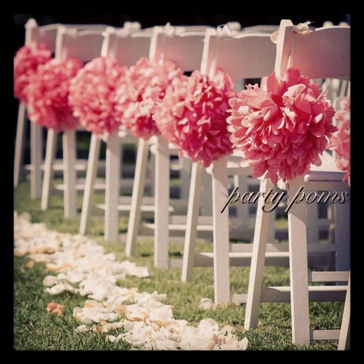 Bijna trouwen 17 leuke decoraties om jouw loop naar het for Bruiloft versiering zelf maken